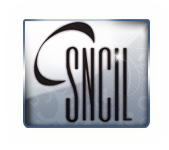 Southern Nevada Centers for Independent Living (SNCIL)